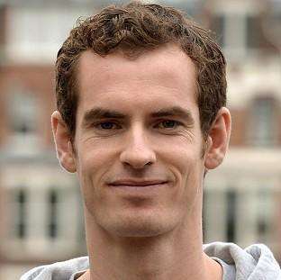 Lancaster And Morecambe Citizen: Tennis star Andy Murray is to receive the freedom of Stirling and an honorary degree from the university where he trained as a boy.