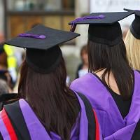 Lancaster And Morecambe Citizen: Students will graduate with large debts - but will they pay them off?