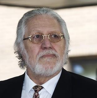 Lancaster And Morecambe Citizen: Dave Lee Travis is to face court on an indecent assault charge.