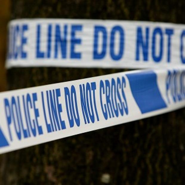 Lancaster And Morecambe Citizen: Police have arrested a 15-year-old boy over the murder of a man during a break-in