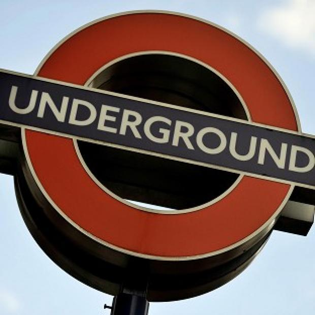 Lancaster And Morecambe Citizen: Tube workers have begun a 48-hour strike in a row over ticket office closures