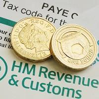 Lancaster And Morecambe Citizen: Staff at HMRC are to vote on strikes
