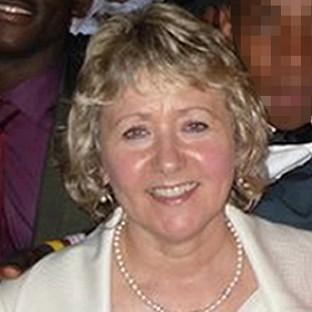 Lancaster And Morecambe Citizen: Ann Maguire was just months away from retiring when she was stabbed to death at Corpus Christi Catholic College in Leeds