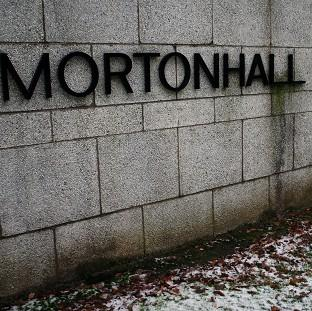 Lancaster And Morecambe Citizen: It emerged in December 2012 that the council-run Mortonhall crematorium had buried or scattered the ashes of babies for decades without their relatives' knowledge
