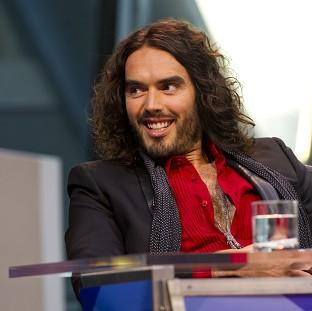Lancaster And Morecambe Citizen: Russell Brand has won libel damages after false claims about his personal life.