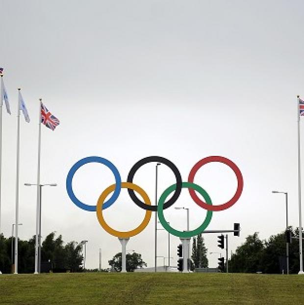 Lancaster And Morecambe Citizen: Team Scotland could take part in the 2016 Rio Olympics if the country votes for independence, according to a report.