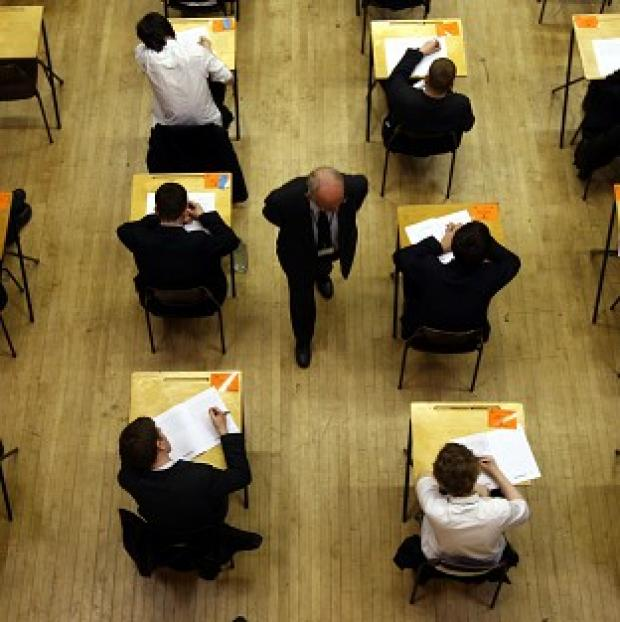 Lancaster And Morecambe Citizen: A-level students at a private school in Surrey are to start lessons at 1.30pm rather than 9am
