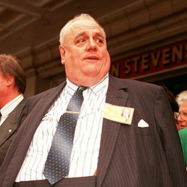 Lancaster And Morecambe Citizen: Police are investigating claims there was a cover-up of widespread sexual abuse at a school linked to the late politician Sir Cyril Smith