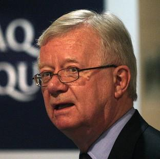 Lancaster And Morecambe Citizen: Sir John Chilcot's inquiry completed public hearings in 2011