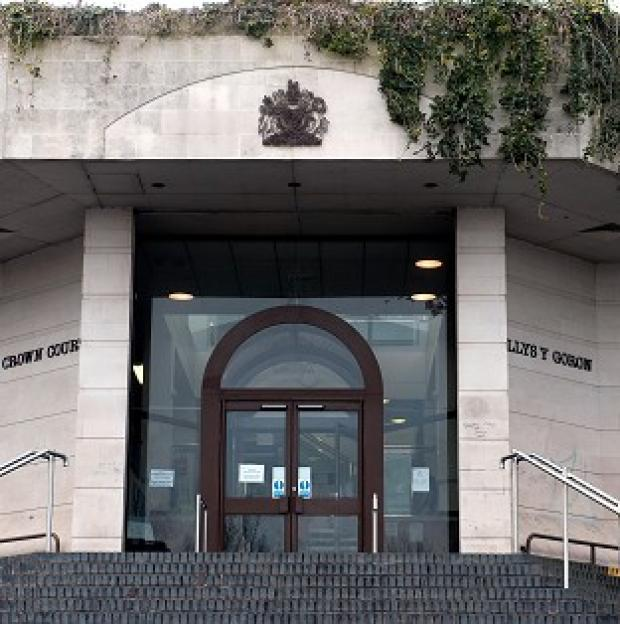 Lancaster And Morecambe Citizen: A company has been fined by a judge at Newport Crown Court after the death of an engineer