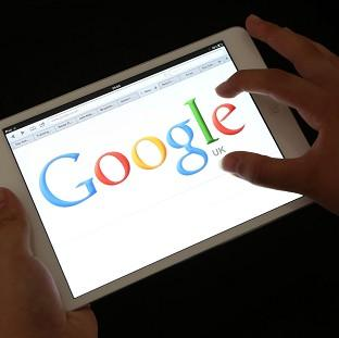 Lancaster And Morecambe Citizen: The European Court has ruled that Google must erase old or irrelevant results from its search engines at the request of the public