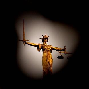 Lancaster And Morecambe Citizen: The ruling has wide implications for other costly cases