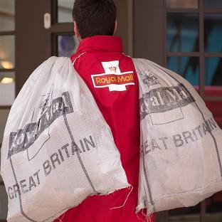 Lancaster And Morecambe Citizen: Parcel revenues increased by 7%