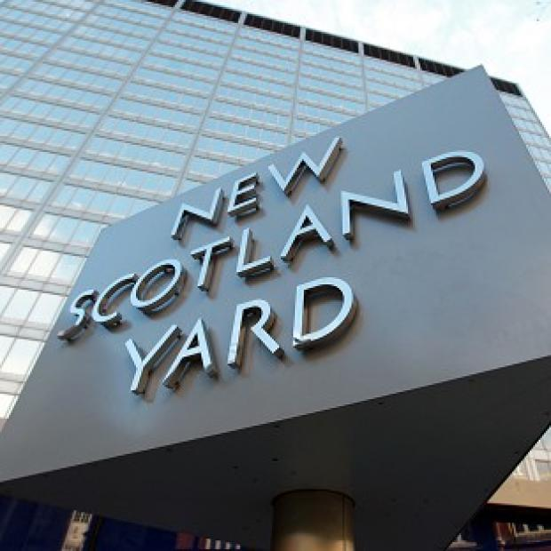 Lancaster And Morecambe Citizen: Scotland Yard officers have launched an operation relating to breaches of licensing laws