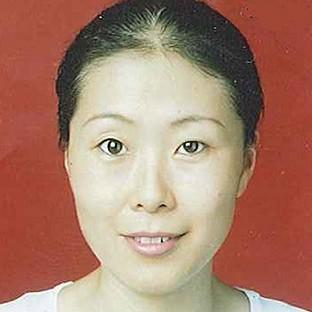 Lancaster And Morecambe Citizen: Rui Li was last seen leaving Poole Hospital on Friday May 23