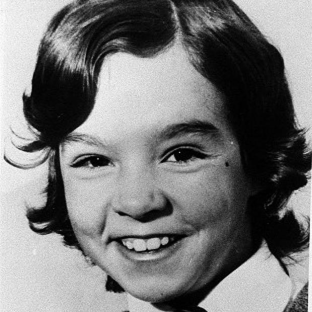 Lancaster And Morecambe Citizen: Genette Tate was last seen in a rural lane in 1978, but her body has never been found