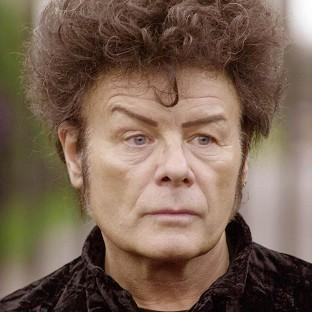 Lancaster And Morecambe Citizen: Gary Glitter is to be charged with eight sexual offences relating to girls aged between 12 and 14, the Crown Prosecution Service said
