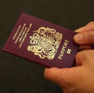 Lancaster And Morecambe Citizen: Extra resources have been pledged to the Passport Office to help deal with a backlog.