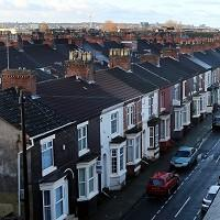 Lancaster And Morecambe Citizen: The majority of landlords are reputable, but there is a 'growing minority of criminal operators'
