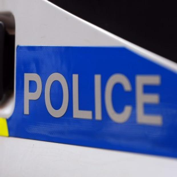 Lancaster And Morecambe Citizen: Police have found a woman's body in a house in Suffolk