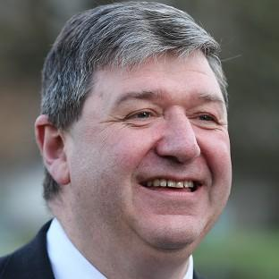 Lancaster And Morecambe Citizen: File photo dated 13/1/2014 of Alistair Carmichael who has confirmed political leaders will be invited to discuss further powers for Scotland within weeks of a No vote in the independence referendum.