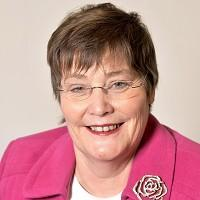 "Lancaster And Morecambe Citizen: Dame Anne Begg has warned that large groups of people appear to be being ""parked"" on the new Employment Support Allowance"