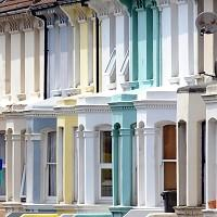 Lancaster And Morecambe Citizen: House prices rose by 0.3% month-on-month in June