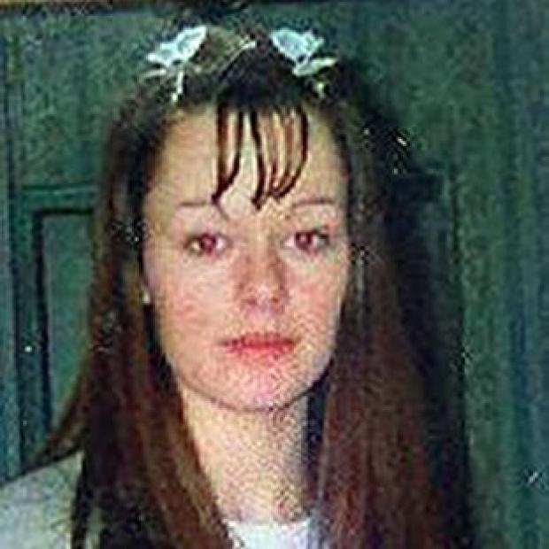 Lancaster And Morecambe Citizen: Rachel Wilson, 19, went missing from Middlesb