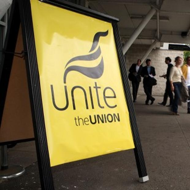Lancaster And Morecambe Citizen: The Unite union is to discuss Labour's stance on EU membership
