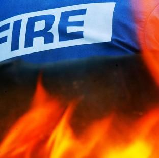 Lancaster And Morecambe Citizen: Firefighters, council workers, teachers and civil servants are to strike on Thursday in bitter disputes with the Government