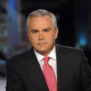 Lancaster And Morecambe Citizen: Huw Edwards is one of 12 people being presented with honorary fellowships by Bangor University