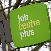 Lancaster And Morecambe Citizen: Unions have hit out at a five-week delay in benefits being paid to people who have lost their jobs