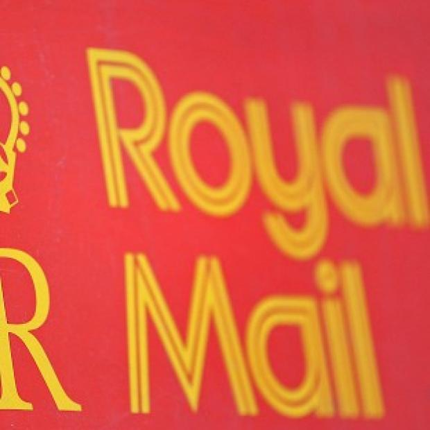 Lancaster And Morecambe Citizen: Royal Mail faces being fined by the French competition watchdog over its parcels business GLS France