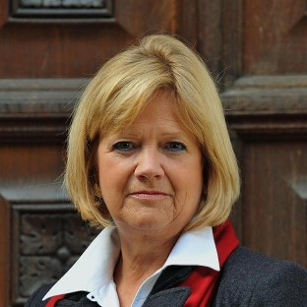 Lancaster And Morecambe Citizen: Lady Justice Heather Hallett conducted the investigation