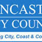 Lancaster And Morecambe Citizen: