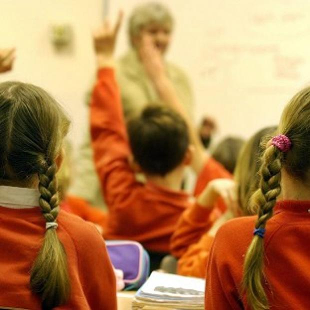 Lancaster And Morecambe Citizen: Some academy chains are outperforming state schools - but some are also lagging behind, a report says