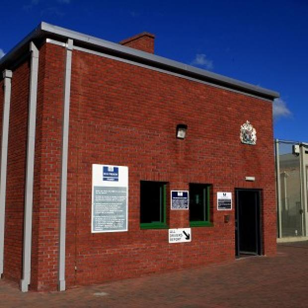 Lancaster And Morecambe Citizen: HMP Ranby was described as unsafe with high levels of violence following an inspection