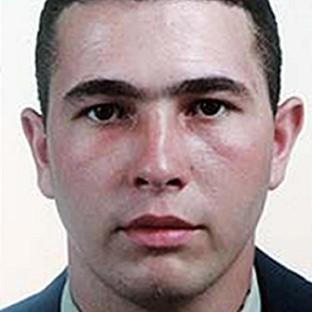 Lancaster And Morecambe Citizen: Jean Charles de Menezes was shot by police marksmen (Metropolitan Police/PA)