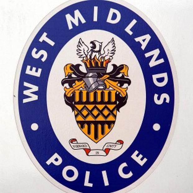 Lancaster And Morecambe Citizen: West Midlands Police said a body was found after a car fire in Birmingham