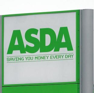 Lancaster And Morecambe Citizen: Asda is cutting its fuel prices
