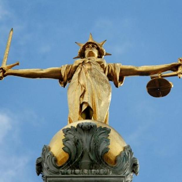"Lancaster And Morecambe Citizen: Two men have been convicted of possessing ""truly disgusting"" pornographic images and videos"