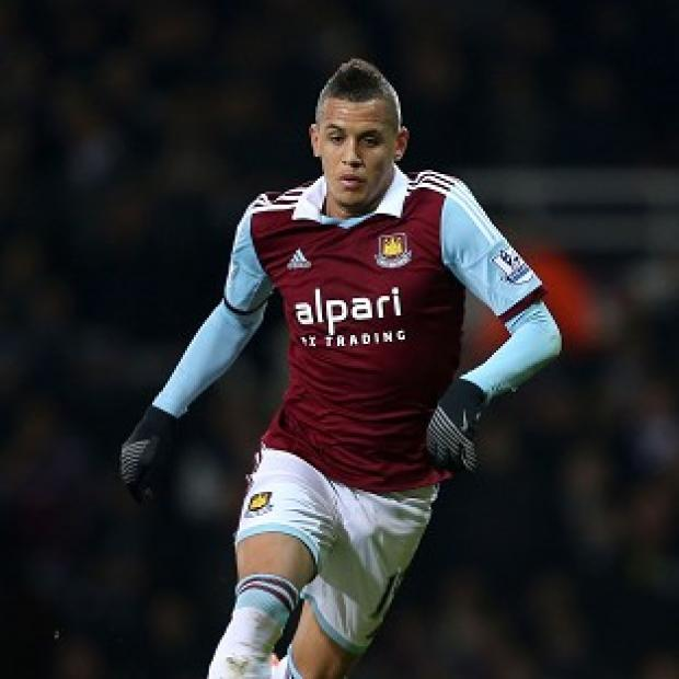 Lancaster And Morecambe Citizen: Ravel Morrison was granted bail