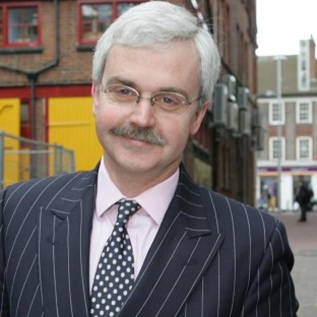 "Lancaster And Morecambe Citizen: Tony Little, head of Eton College, says it is ""misleading"" to focus only on exam results"