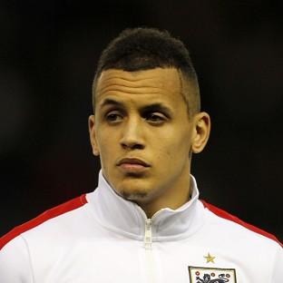 Lancaster And Morecambe Citizen: Footballer Ravel Morrison is accused of assaulting his ex-girlfriend and her mother