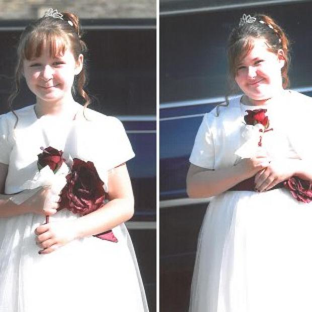 Lancaster And Morecambe Citizen: Sisters Jessica, left, and Tamzin Portor were killed in a car crash two days after Christmas 2012 (Norfolk Constabulary/PA)