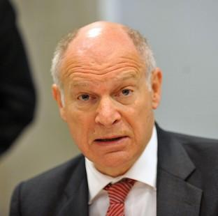 "Lancaster And Morecambe Citizen: Lord Neuberger said courts were ""too ready"" to accept Strasbourg rulings"