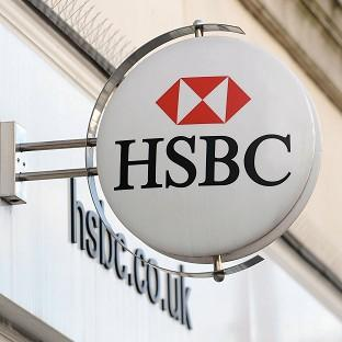 Lancaster And Morecambe Citizen: HSBC and First Direct will replace a £25 set up fee