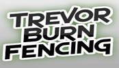 TREVOR BURN FENCING LIMITED