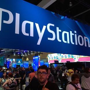 Lancaster And Morecambe Citizen: Sony said both the PlayStation Network and Sony Entertainment Network are now back online