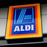 Lancaster And Morecambe Citizen: Half of households shopped at Aldi or Lidl at least once over the summer, it is reported